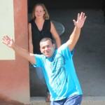 Fabio photoboming Joané